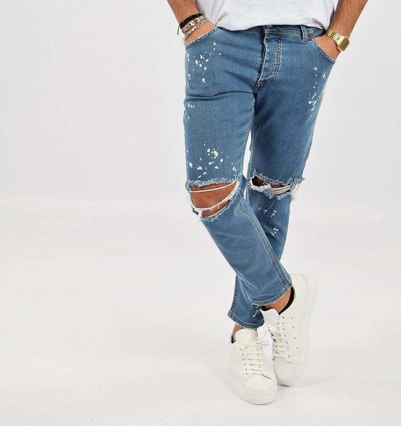 Abbigliamento Uomo Onlne  (162) - Jeans Skinny it20.jpg