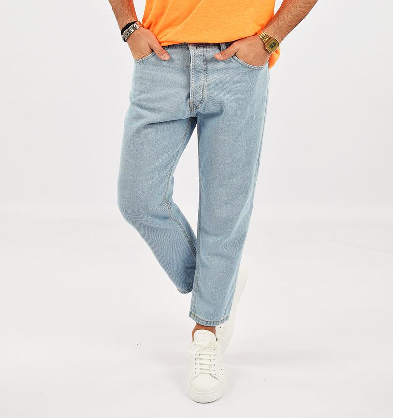 Abbigliamento Uomo Onlne  (144) - jeans 283 mar.jpg