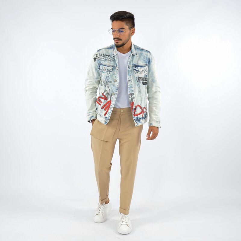 abbigliamento online (255).jpg
