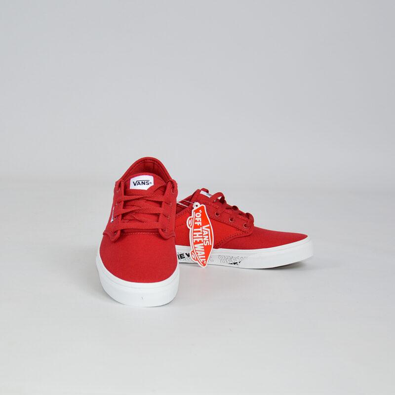 scarpe uomo vans