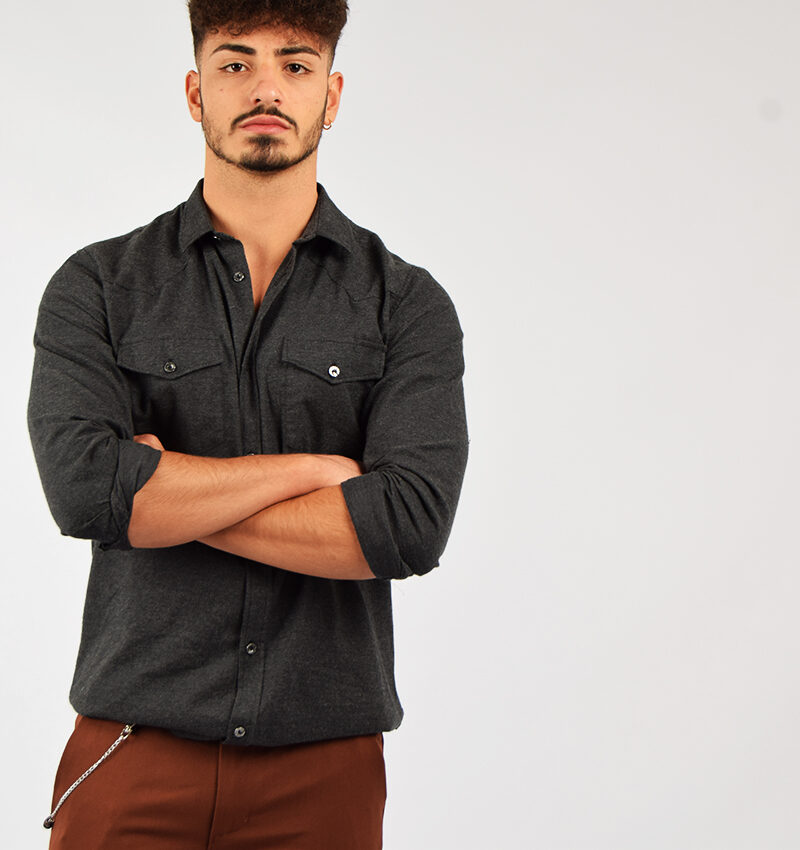 Abbigliamento Uomo Online (182) - camicia flanella 03.jpg