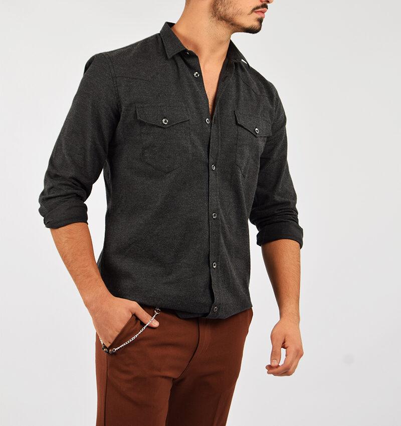 Abbigliamento Uomo Online (183) - camicia flanella 03.jpg