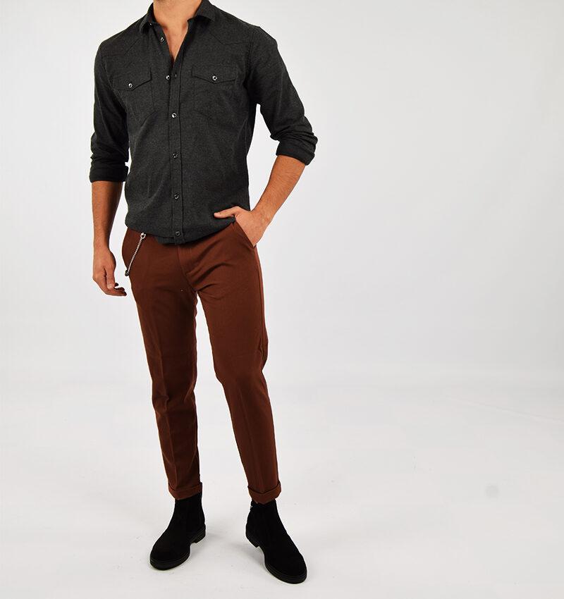 Abbigliamento Uomo Online (185) - camicia flanella 03.jpg
